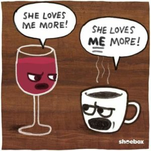wine sayings